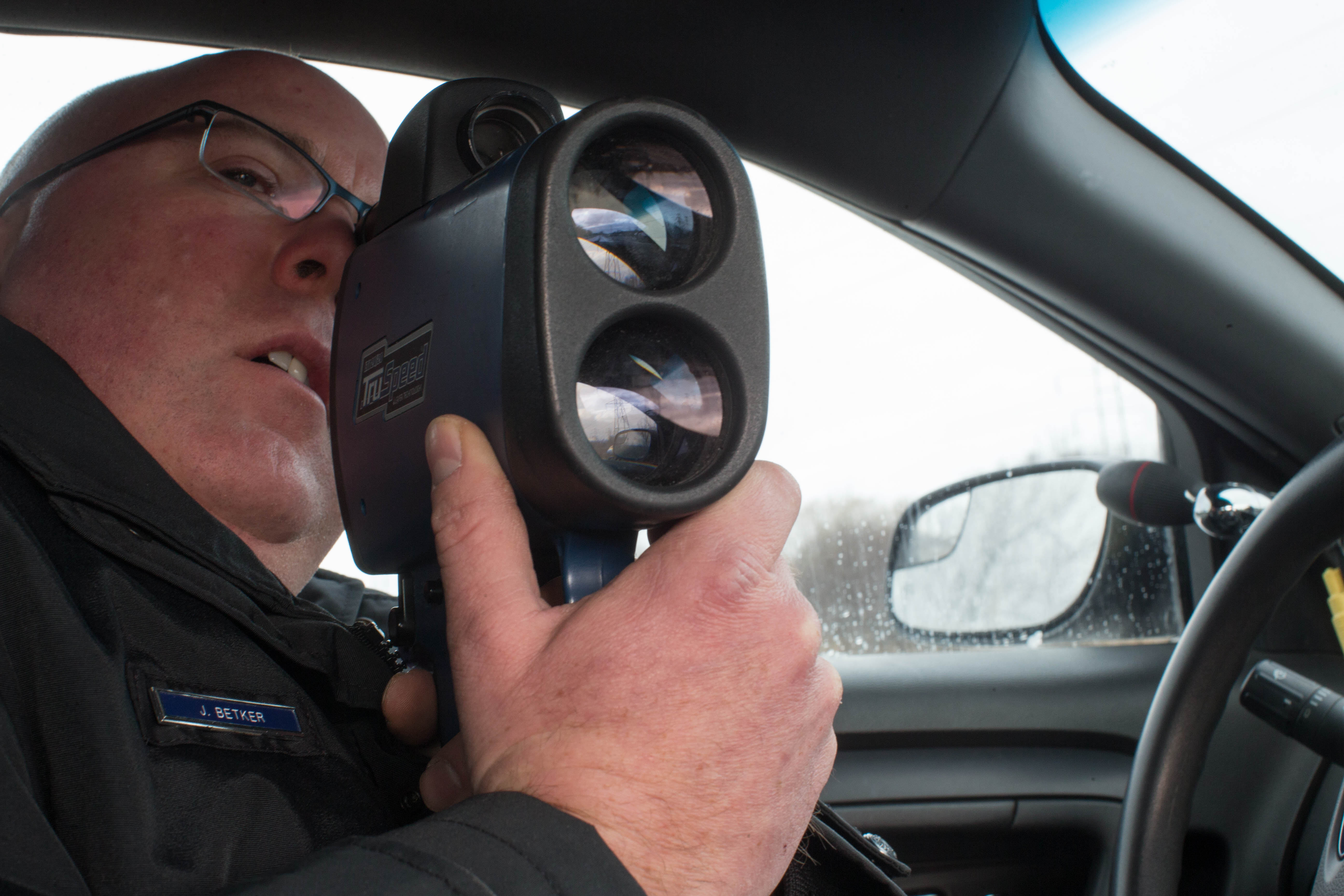 d4df04535dbe8d Amherst is fourth-highest in state for traffic fine revenue – The Buffalo  News