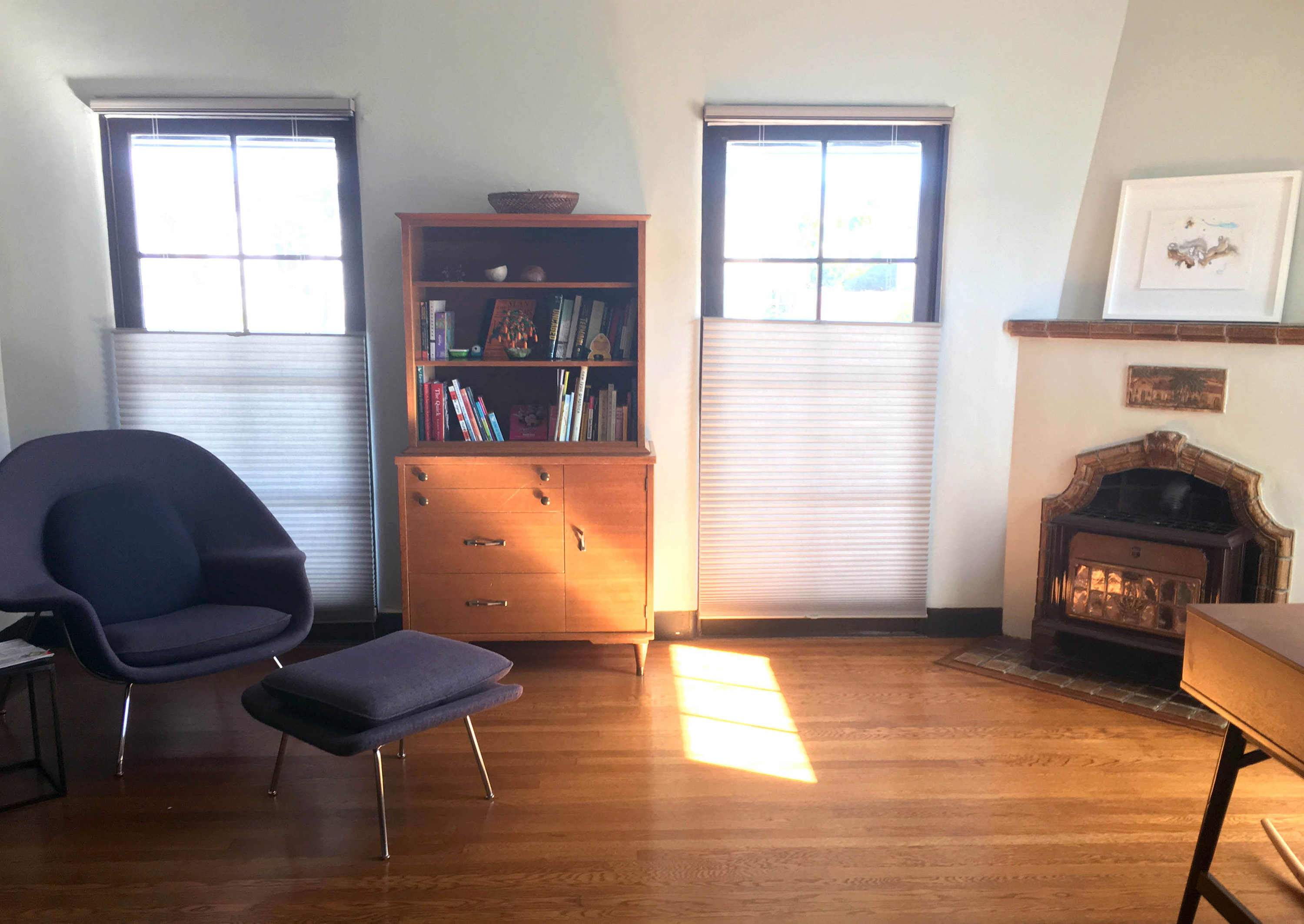 Local Airbnb hosts worry they will be regulated out of business