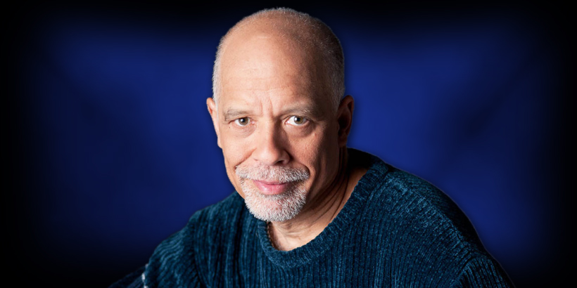 Singer and songwriter Dan Hill will perform at the Bear's Den Showroom on March 25.