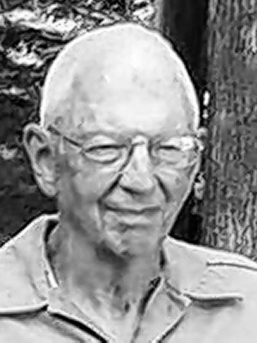 RADMORE, ROBERT ROSWELL