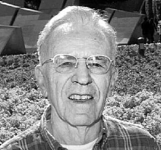 STEINWACHS, Harold C.