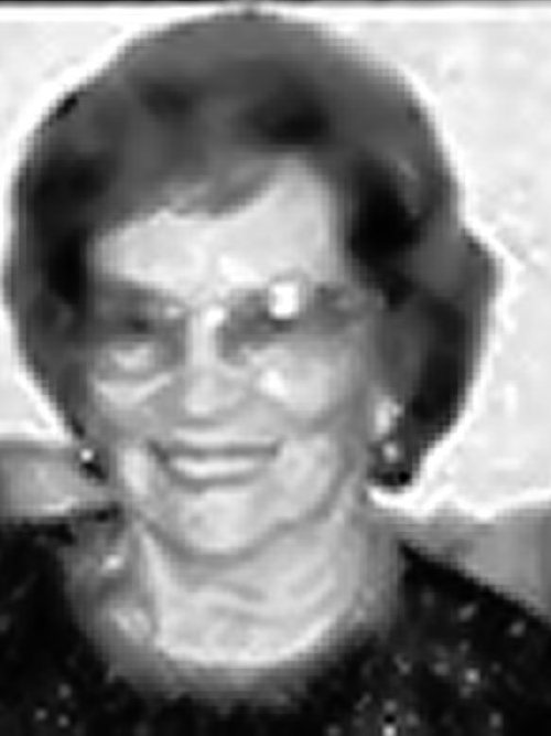 MURRAY, Helen Siemucha