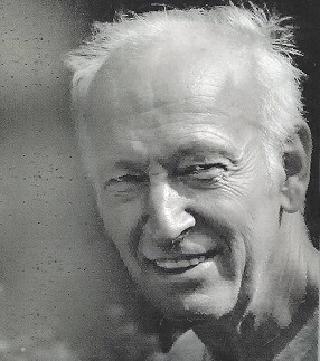 JOHNSON, G. Lawton