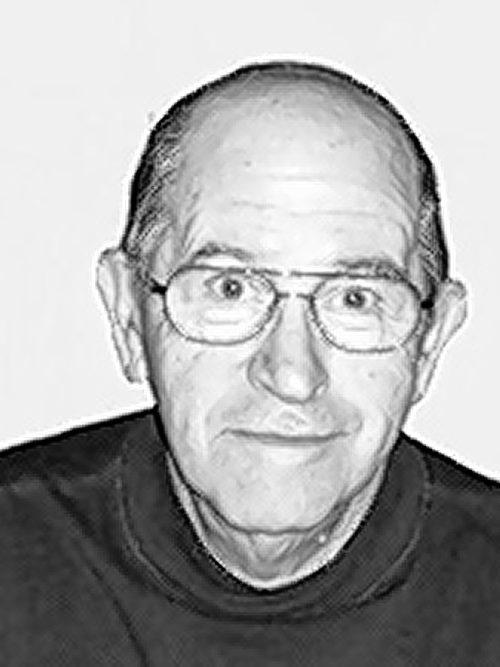 MANGANO, Joseph J., Sr.