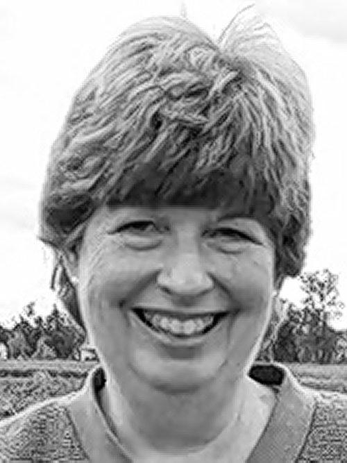 MEYER, Cynthia D. (Denny)