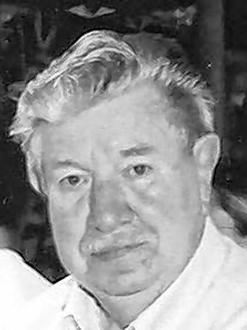 KORCZYNSKI, Edward D. Jr.
