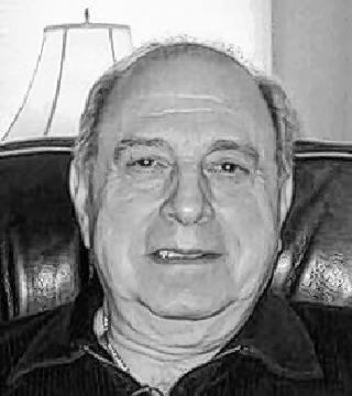 SINATRA, John L. Sr.