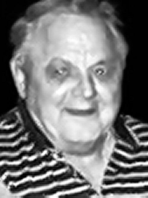 GORNEY, Edmond J.