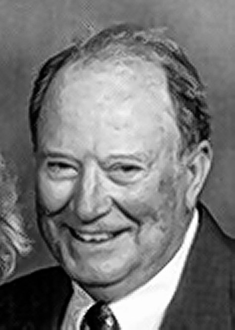 WALSH, Robert J., Sr.