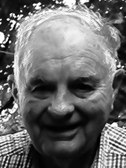 KRAUS, Dr. Albert M.