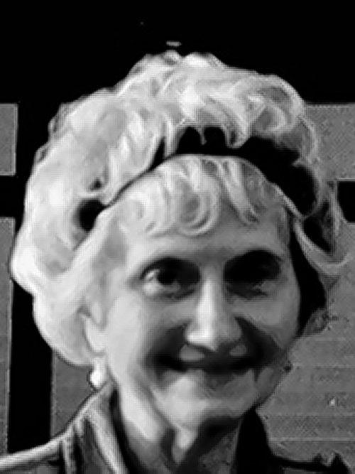 MYSLINSKI, Frances M. (Kolek)