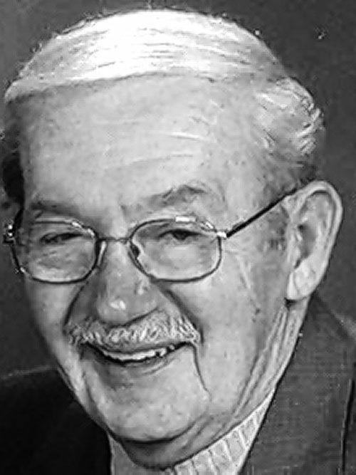 MICHAEL, Raymond W.