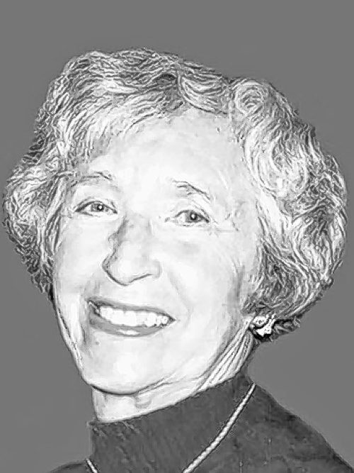 MUTH, Beth L. (Nelson)