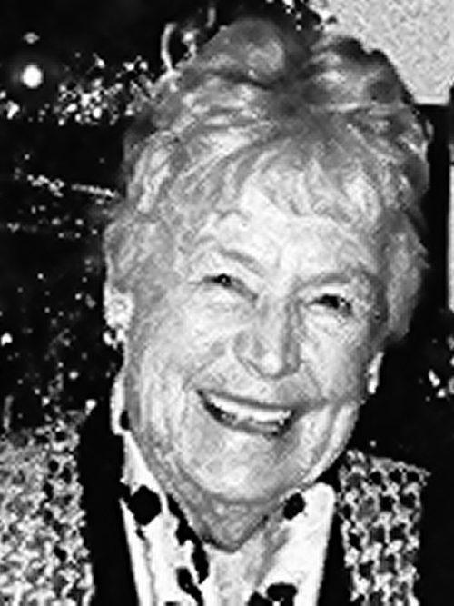 LINNAN, Joan M. (Meyers)