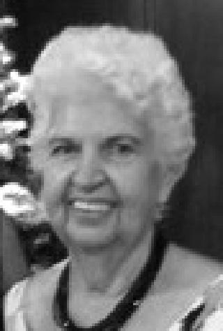FALTISKO, Joan Frances Andol (Ribbeck)