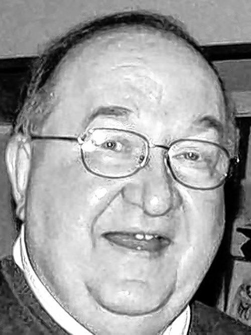 IZYDORCZAK, Francis J., Sr.