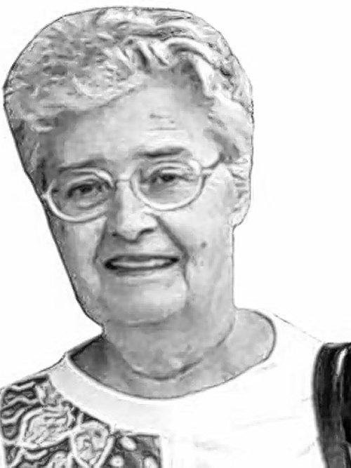 GORSKI, Lucille M. (Kubera)