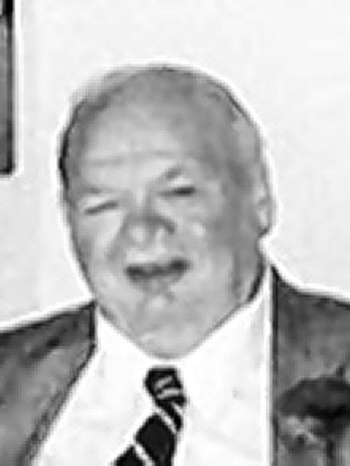 BECKER, Roger A.