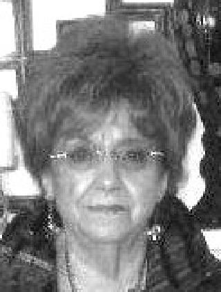 FASOLINO, Martha J. (Haeick)