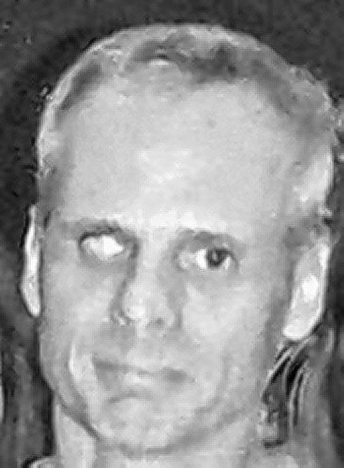 PELCZYNSKI, Michael F.