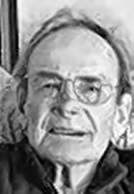 WINKLER, Walter G.