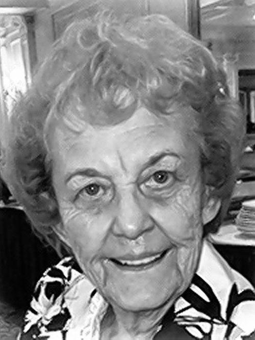 TATRO, Lois V. (Addison)