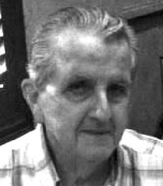 RIDLEY, Richard K. Sr.