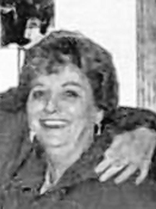 SMITH, Juanita M.
