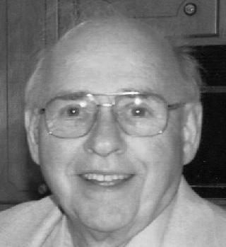 SAVAGE, Ronald L.