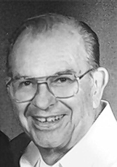 LEPARD, Dennis L.