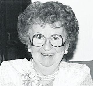 McGUIRE, Aldine M. (McGuire)