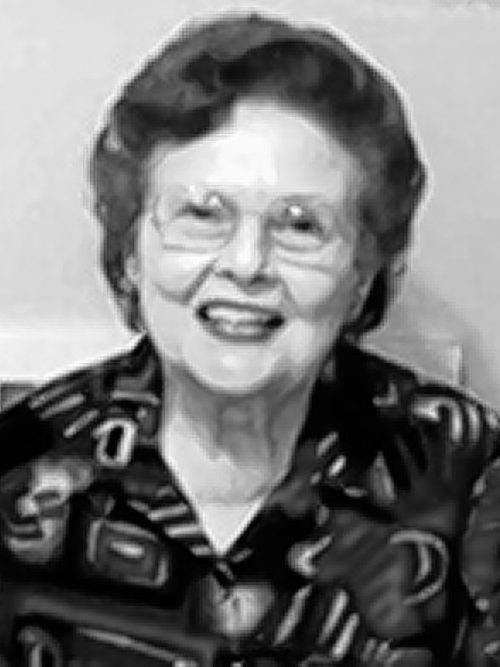 PHILLIPS, Maryann F. (Hague)