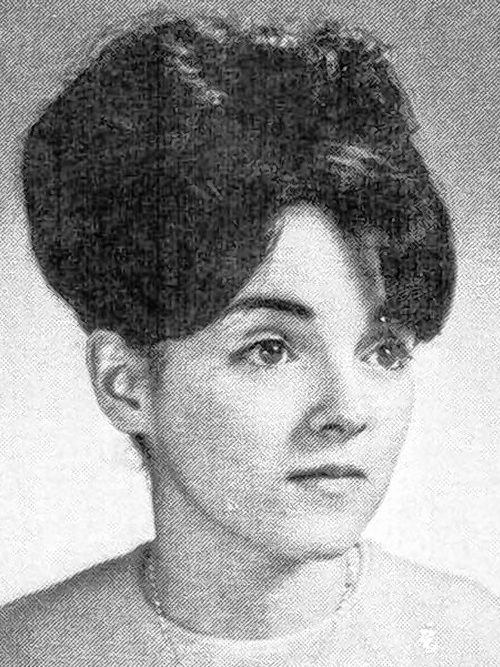 LIBERTI, Margaret R. (Breen)
