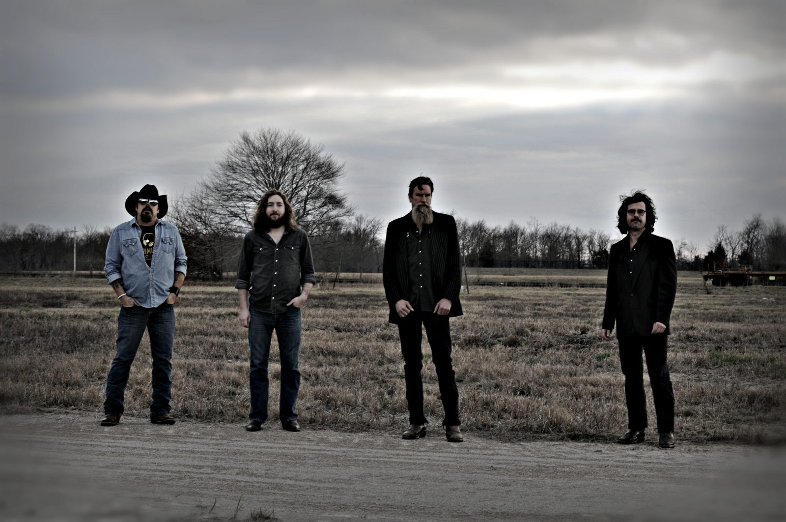 Nick Dittmeier & the Sawdusters will play the Sportsmen's Tavern on March 24.