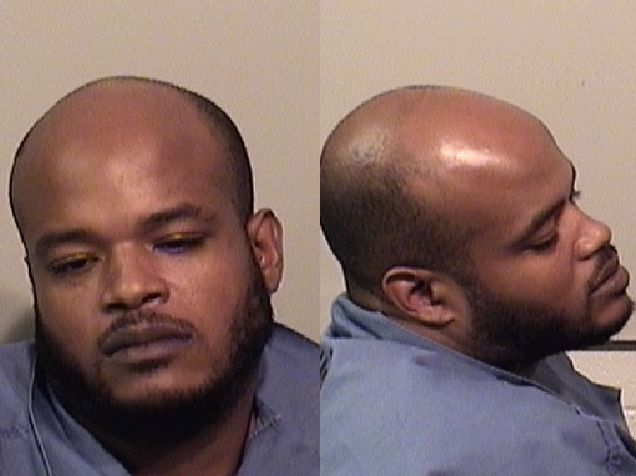 Stacey M. Lewis, 33, was arrested Tuesday. (Niagara County Sheriff's Office)