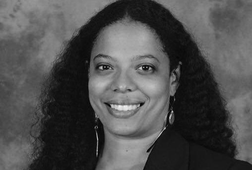 Vanessa Glushefski is legislative director for Democratic Assemblywoman Monica Wallace.
