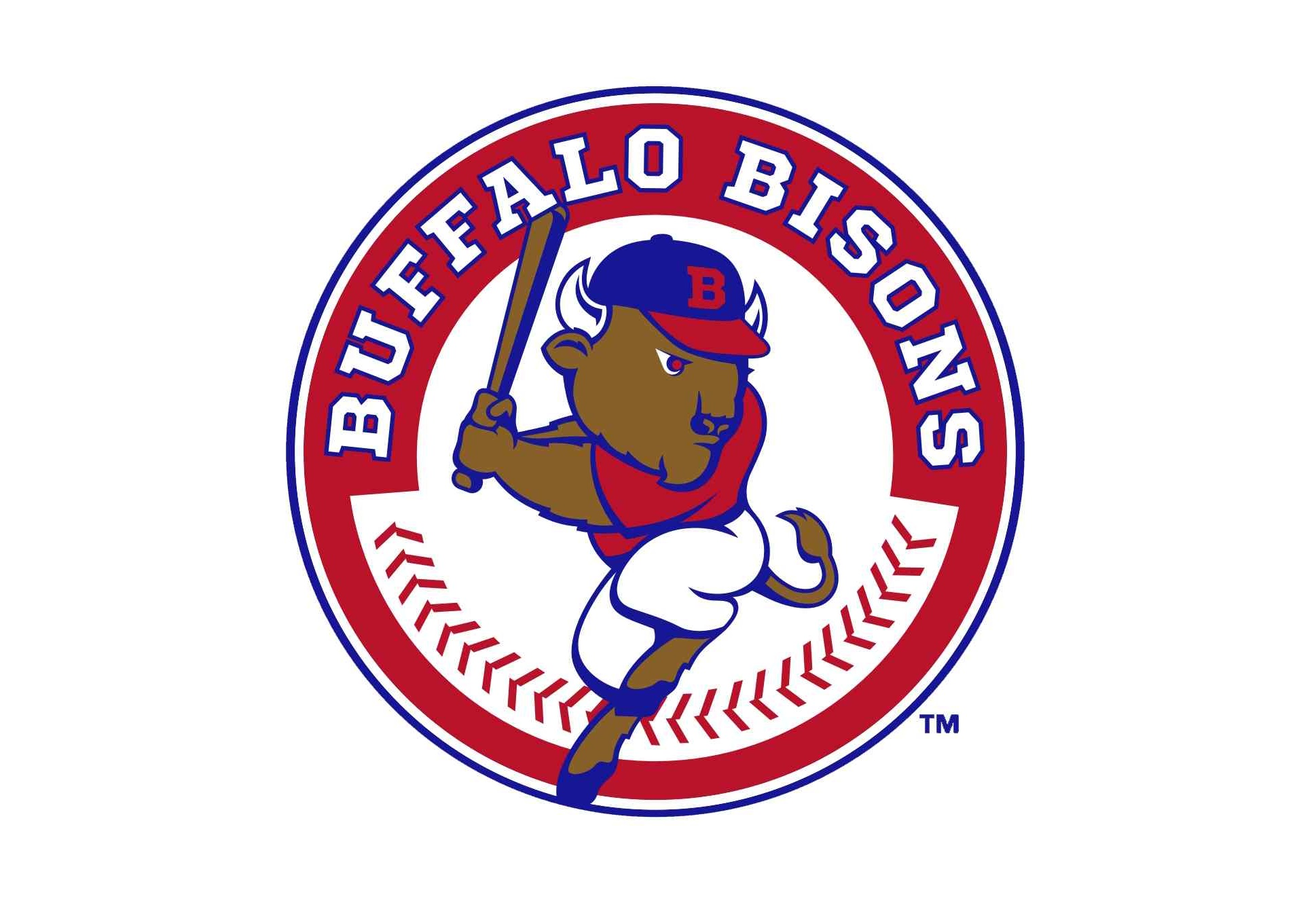 Bisons host free movie night on Thursday
