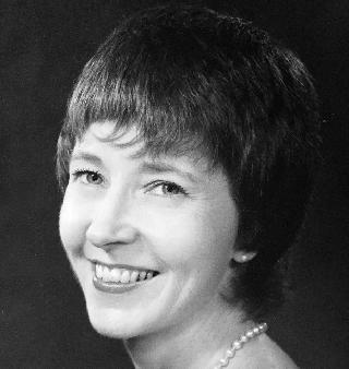 WEINLE, Kathleen M. (Driscoll)