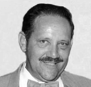 ADELMANN, Charles F.