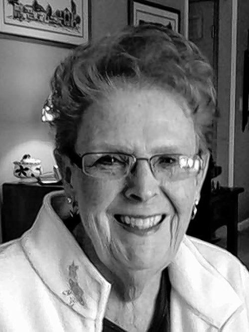 BRACKETT, Doris A. RN SNT