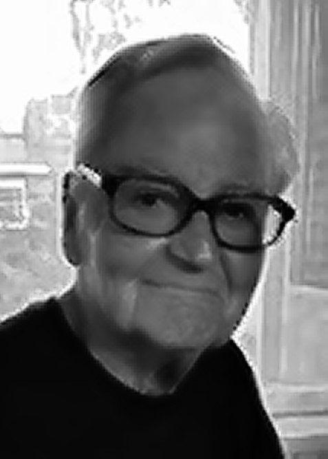 PRIESTER, EDWARD J.