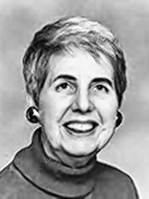 KASPER, Marjorie R. (Rasp)