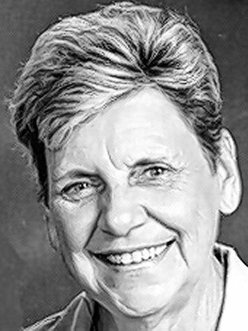 BUCHNOWSKI, Diane J. (Bach)