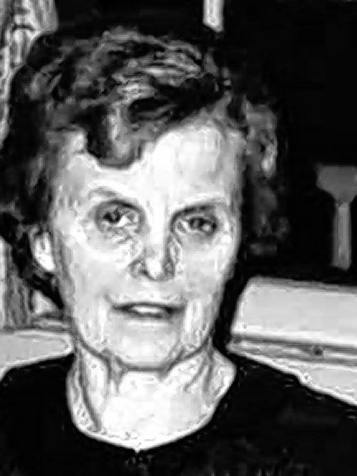 KORYTKOWSKI, Dolores Irene (Michalek)