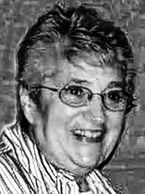 LOUGEN, Joan C. (Maggio)