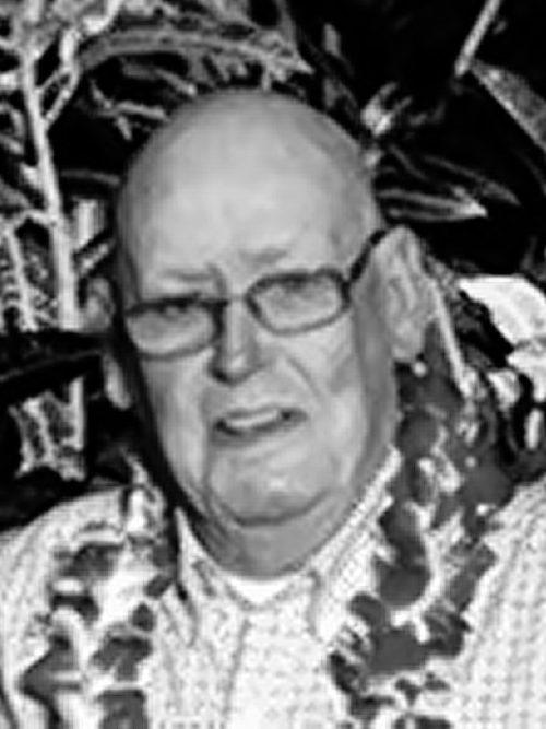 LOVELACE, John H. Sr.