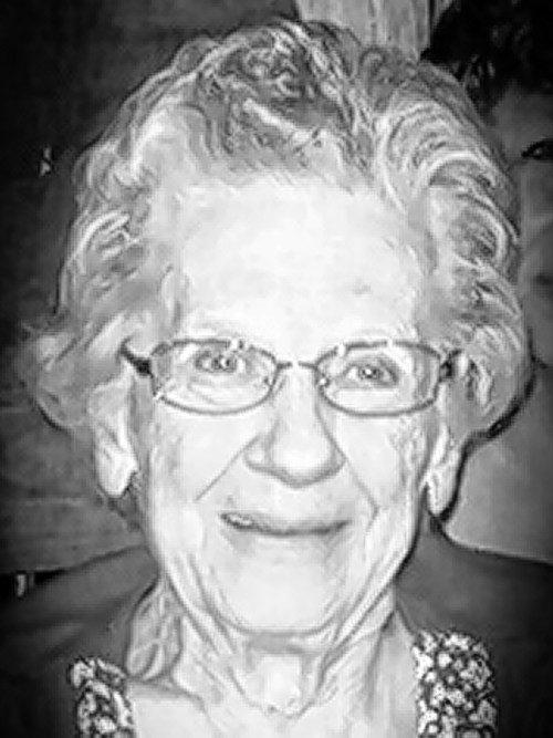 BEYER, Shirley C. (Conrad)