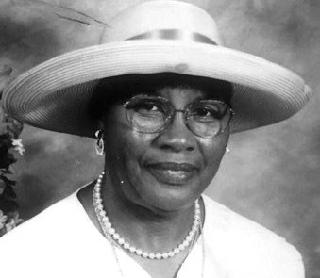 HILL, Mildred L. (Whigham)