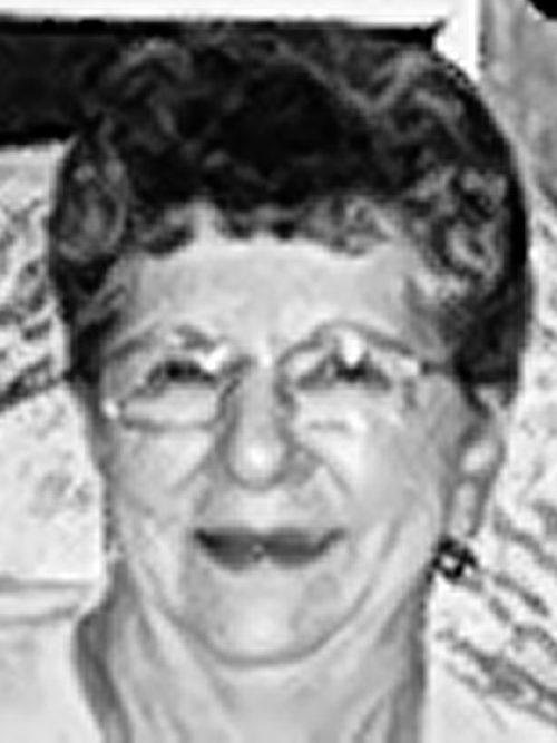 STIGLMEIER, Sally J. (Anzalaco)