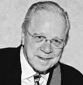 CHAMBERLAIN, Raymond Alvin